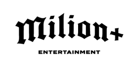 Milionplus_logo_Milion