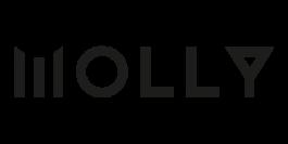 Partneri_Molly