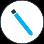 Sluzby_Grafika_icon