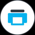 Sluzby_Tisk_icon
