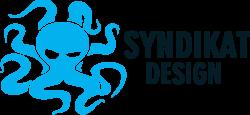 Syndikat_logo2