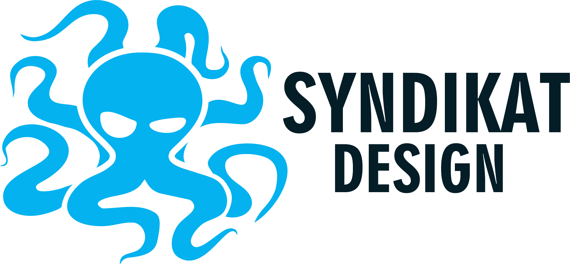 SYNDIKAT DESIGN s.r.o.